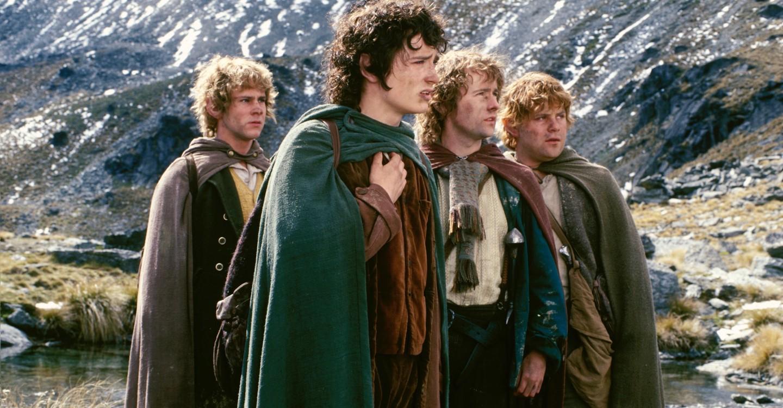 O Senhor dos Anéis | Gravações da série são retomadas na Nova Zelândia